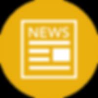 gold icon-default-news copy copy HR.png