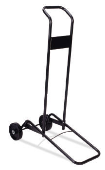 Chair Truck Cart [For Select Virco]- 2 Choices