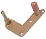 Type G Extension Bracket