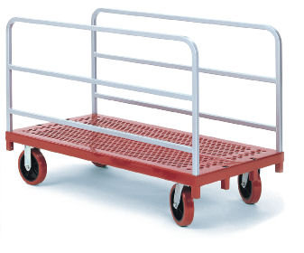 Platform Carts - Heavy Duty