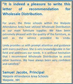 Walpole Area Schools.jpg