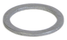 Washers for Spring Lift Brackets