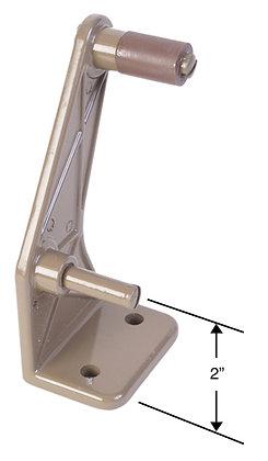 Type A-5 Combination Floor Bracket