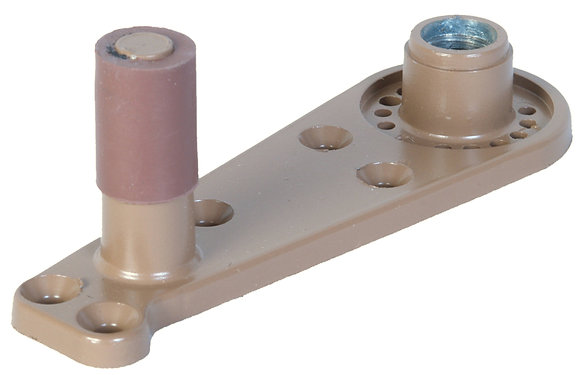 Male Spring Lift Plate [SL-PLATE]