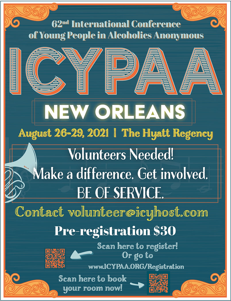 volunteer flyer-01.jpg