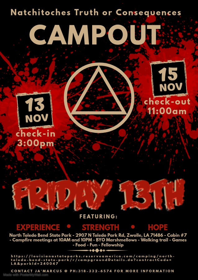 Friday%2013th%20NTC%20Campout%20-%20Made
