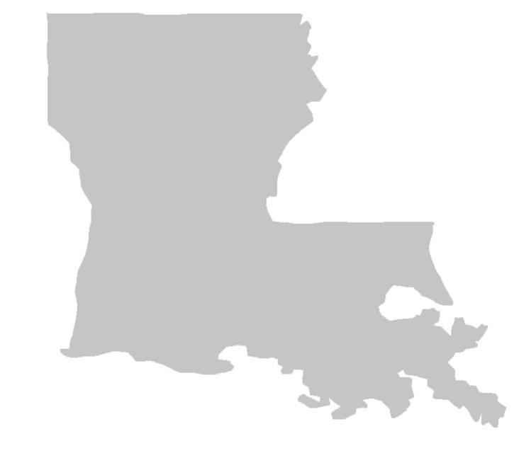Louisiana_StateOutlineGraphic.jpg