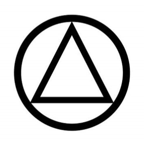 Circle-Triangle-med.jpg