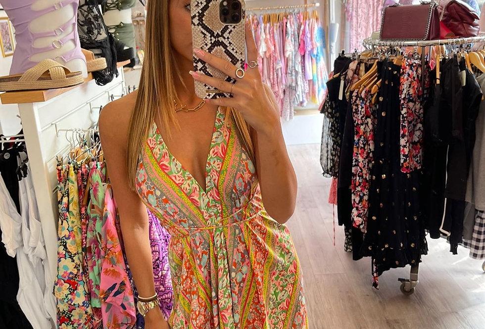Robe Patti
