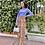 Thumbnail: Pantalon Lauren