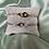 Thumbnail: Bracelet menottes