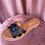 Thumbnail: Sandales Apoline