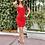 Thumbnail: Robe Selena