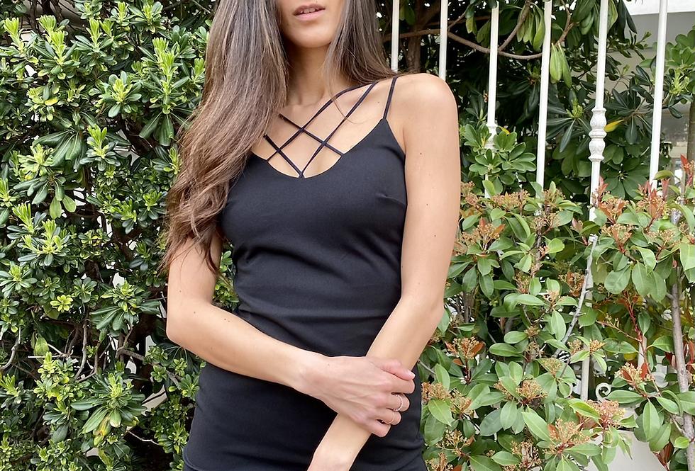 Robe Selena