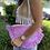 Thumbnail: Pochette bandana