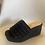 Thumbnail: Chaussure Camilla