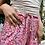 Thumbnail: Pantalon Lison