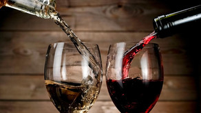 7 Basics to Serving Wine and Glassware