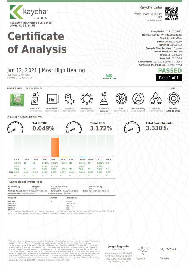 Tincture%20COA%201-21_edited.jpg