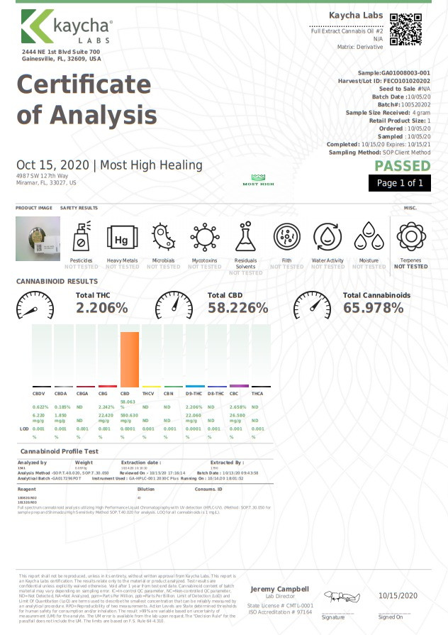 Screenshot%202020-10-17%20234436_edited.