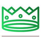 Logo%20crown%20png_edited.jpg
