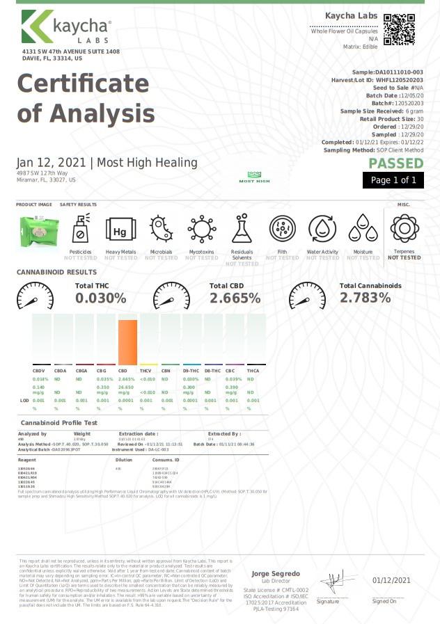 Capsule%20COA%201-21_edited.jpg