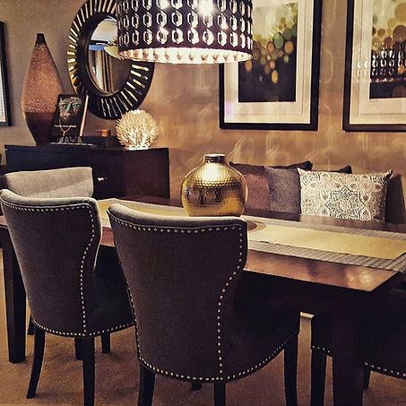 Diningroom Design.jpg