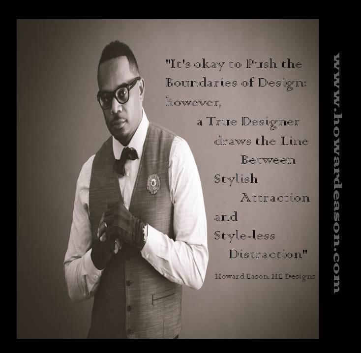 Style Quotation 2.jpg
