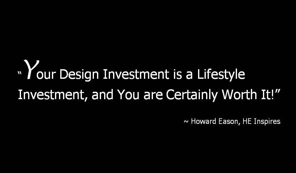 Howard Eason Investment.jpg