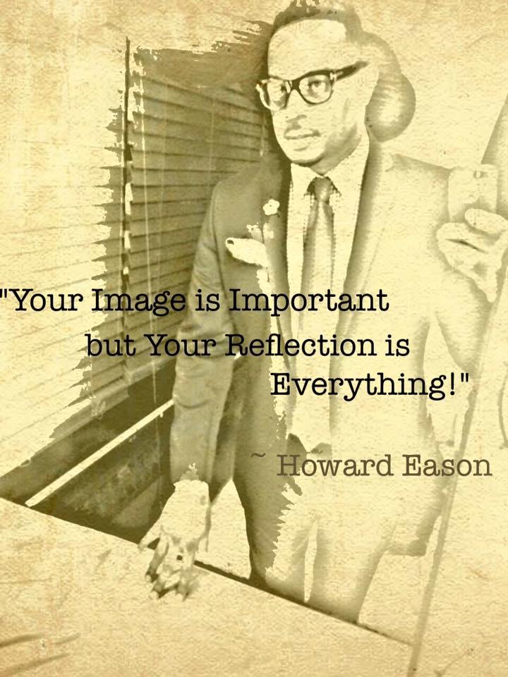 REflection_Howard Eason 2.jpg