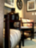 Room%20Design%203.3.JPG