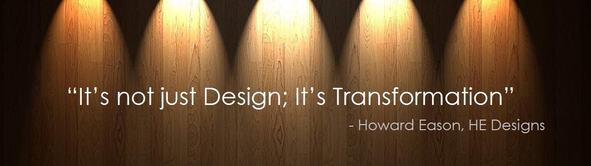 Howard Eason _ Transformation.jpg