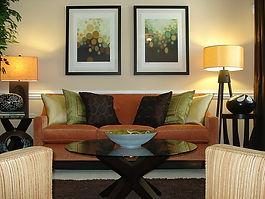 Room+Design1_Howard+Eason.jpg