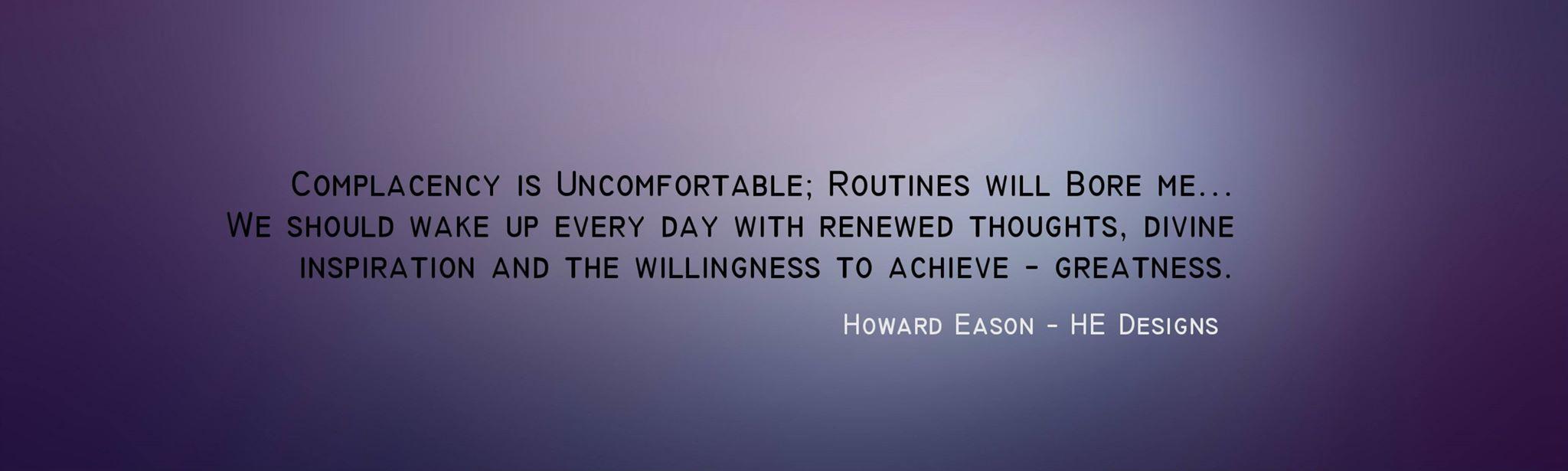 Howard Eason _ Quote _ Greatness.jpg