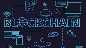 Blockchain não garante a veracidade das Provas Digitais, apenas a anterioridade