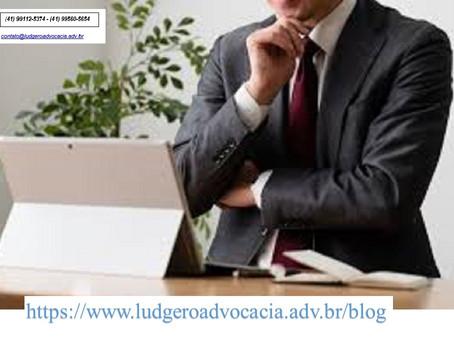 O covid19 e o sigilo entre o advogado e o cliente