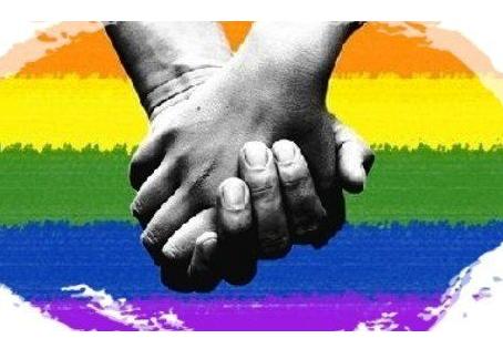 Direitos LGBT no Brasil