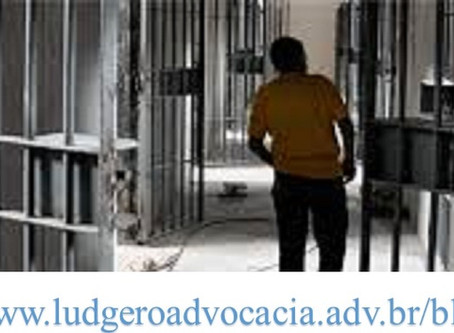 As modificações sofridas pela Lei Anticrime nas saídas temporárias