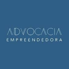 O Advogado Empreendedor