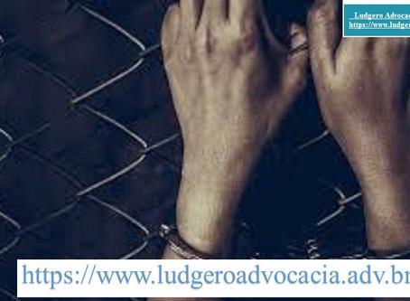 A possibilidade de prisão domiciliar humanitária em época de COVID19