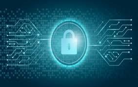 A prova Digital Registrada Criptografada Substitui a Ata Notarial?