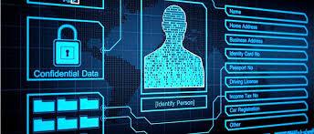 Como descartar dados sensíveis colhidos para a política, armazenados em Blockchain?