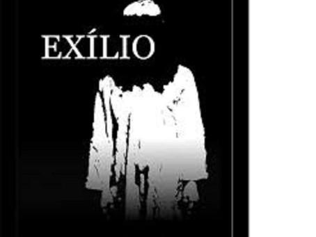 Pestilência no cárcere e o exílio  primitivo