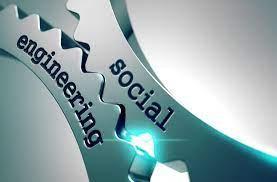 A Engenharia Social e seus Gatilhos de Persuasão para aplicar Golpes.