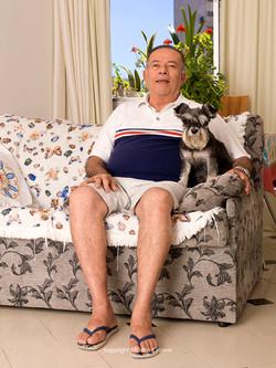 Elderly of the World - 2- copyright photographer Martijn Crowe.jpgkopie