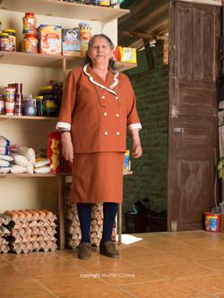 s Elderly of the World - 3 -copyright photographer Martijn Crowe.jpg