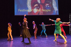 Festival of Older People-2278