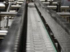 industry-2147407_1280-1024x768.jpg