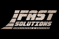 Fast Solutions Fabrication & Services