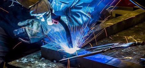 welding-cast-iron_edited_edited_edited.jpg